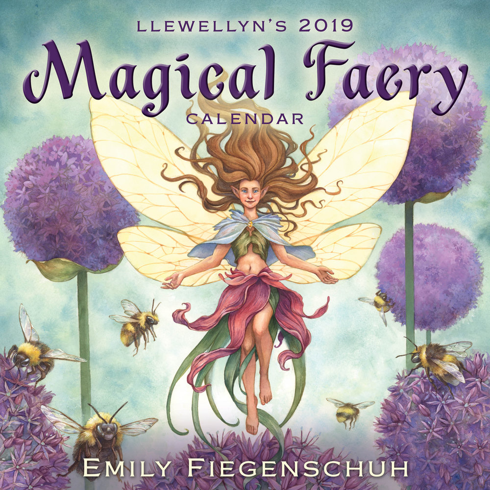 MagicalFaery2019_calendarcover.jpg