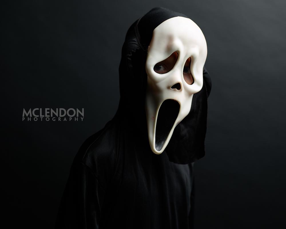 Halloween 2013i0060_edited.jpg