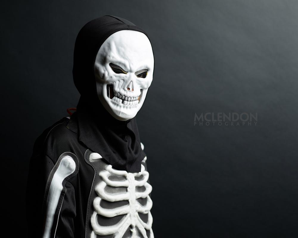 Halloween 2013i0084_edited.jpg