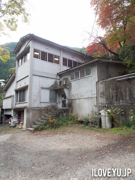 Inunaki Onsen.jpg