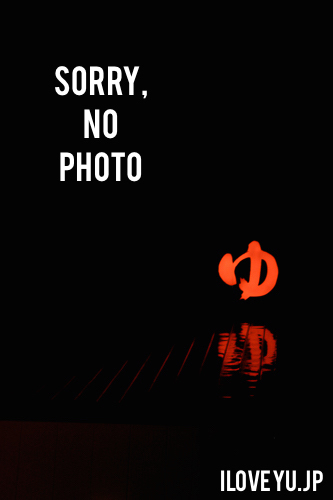 nophoto.jpg