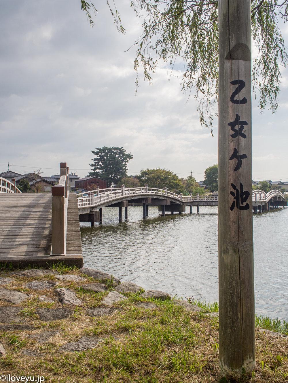20161021-OmiTakashima-1.jpg