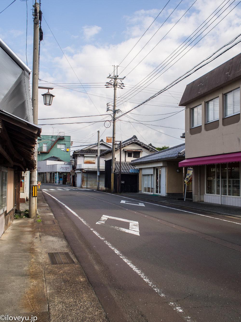 20161021-OmiTakashima-3.jpg