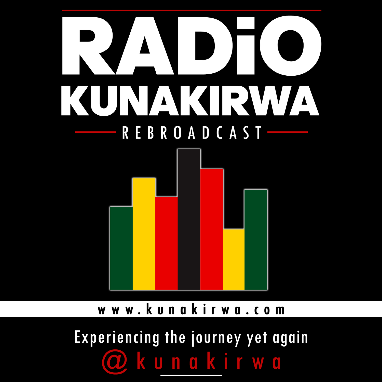 Radio Kunakirwa - Kunakirwa