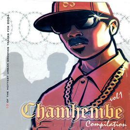 Chamhembe_Vol_1.jpg