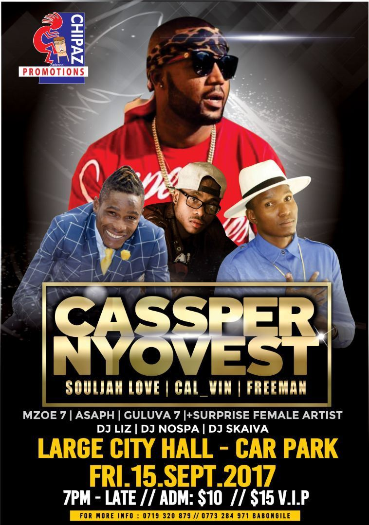 Cassper_Nyovest_Show_Zimbabwe_Bulawayo_2017.jpg