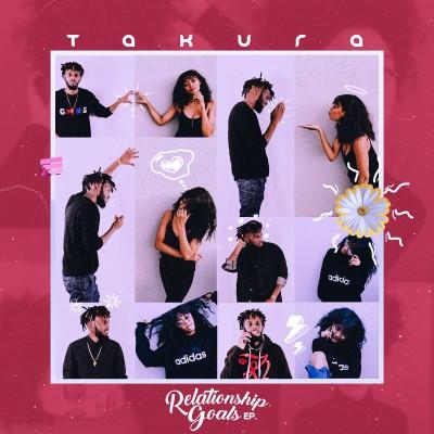 takura-relationship-goals.jpg