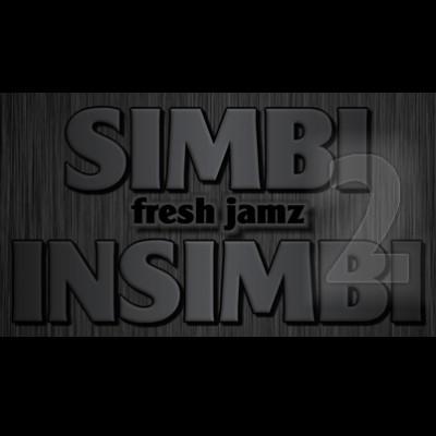 Simbi Insimbi November_compressed.jpg