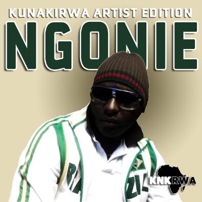 Ngonie2_compressed.jpg
