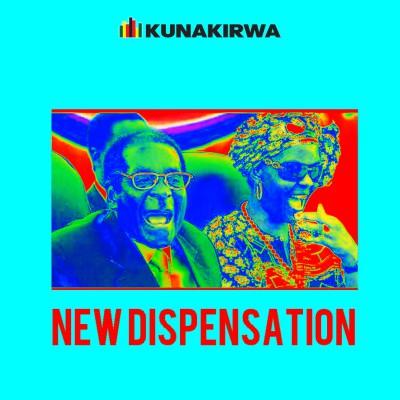 radio-kunakirwa-new-dispensation.jpg