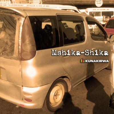 mshikashika-radio-kunakirwa-2018.jpg