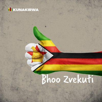 Bhoo_Zvekuti_radio_kunakirwa.jpg
