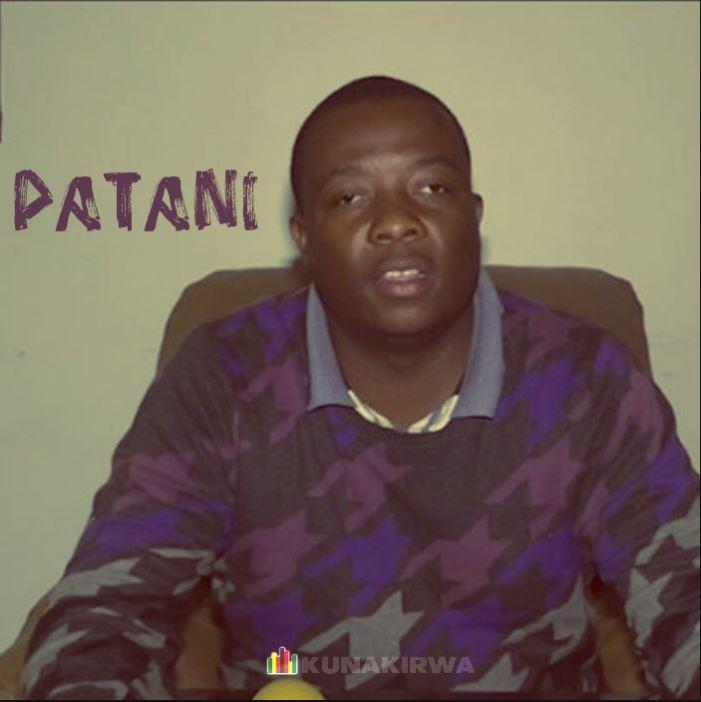 patani.JPG
