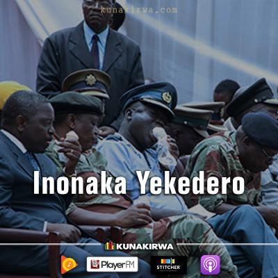 Inonaka_Yekedero_radio_kunakirwa.jpg