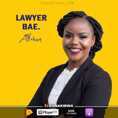 Lawyer_Bae_Fadzayi_Mahere_Radio_Kunakirwa.jpg