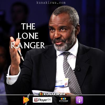 The_Lone_Ranger_Dr_Nkosana_Moyo_Zimbabwe.jpg
