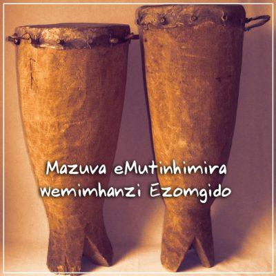 mazuva-emutinhimira-wemimhanzi-ezomgido-radio-kunakirwa_2007.jpg