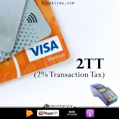2_Percent_Transaction_Tax_Zimbabwe_Mthuli_Ncube_Radio_Kunakirwa_2018.jpg