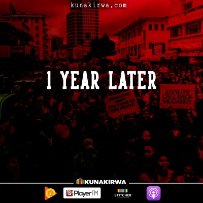 One_Year_Later_Radio_Kunakirwa_2018.jpg