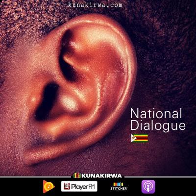 Zimbabwe-National-Dialogue-Podcast-Radio-Kunakirwa_2019.jpg