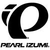 PI Logo 2.png