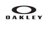 Oakley 3.jpg