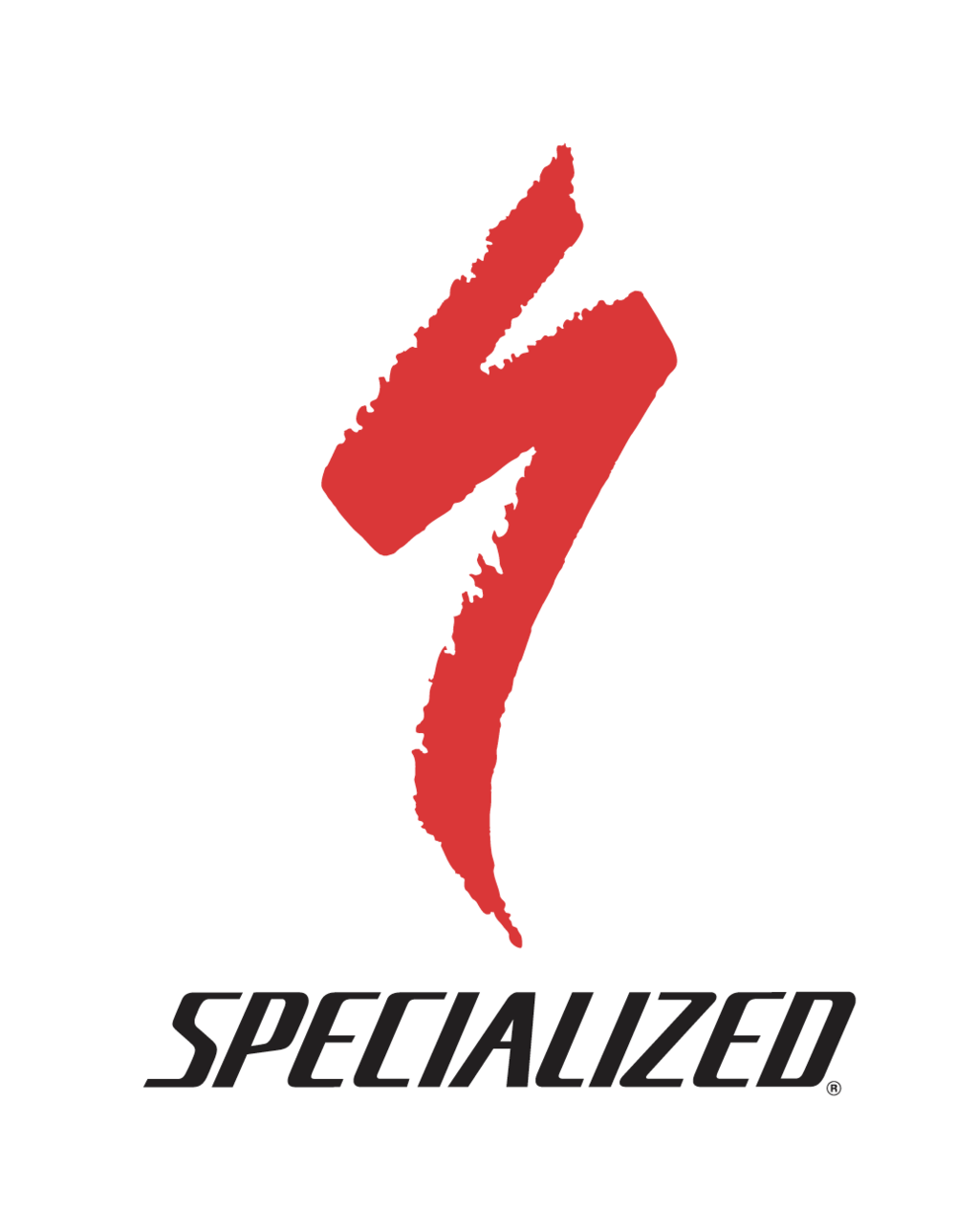 Specialized Logo Vertical.jpg