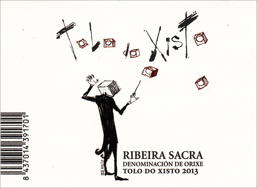 Tolo do Xisto 2013 label_.jpg
