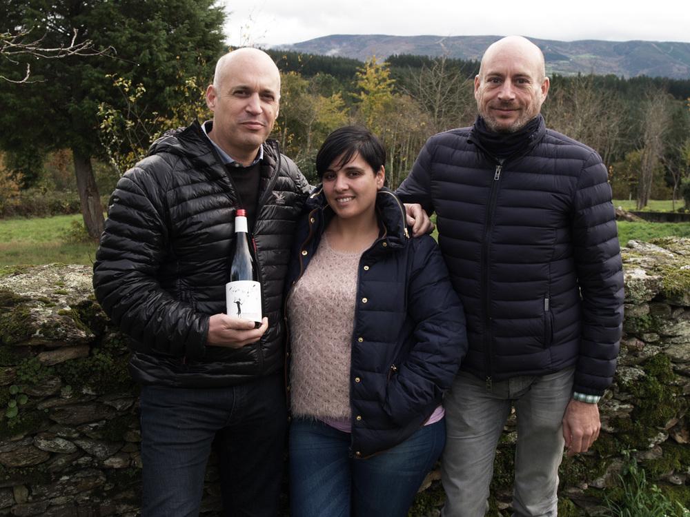 Andrea, Toni i Miquel_.jpg