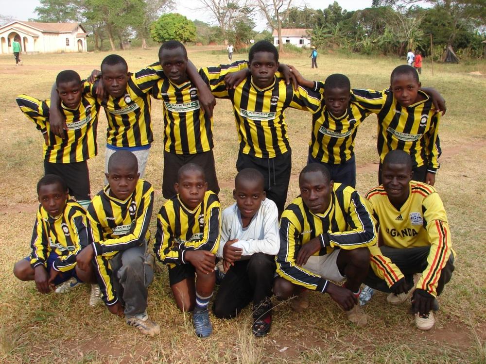 3 Bajjo Youth Team.jpg