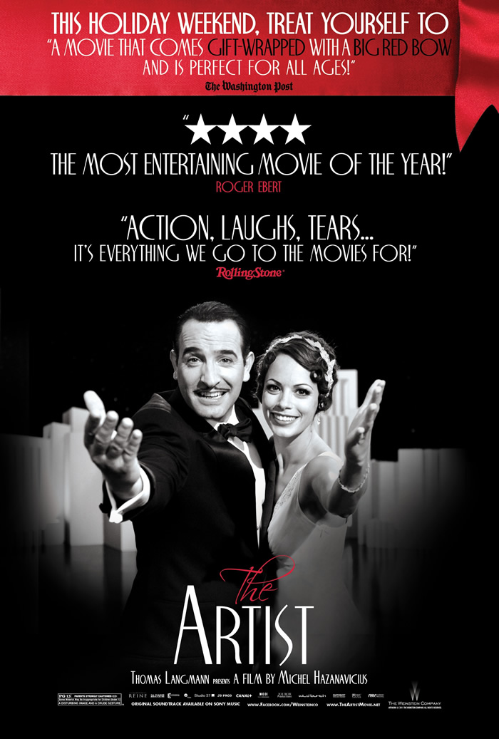 the-artist-holiday-movie-poster.jpg