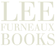 Lee Furneaux Books