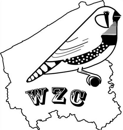 West-Vlaamse Zebravinkenclub