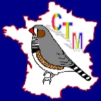 CTM: Frankrijk - La France