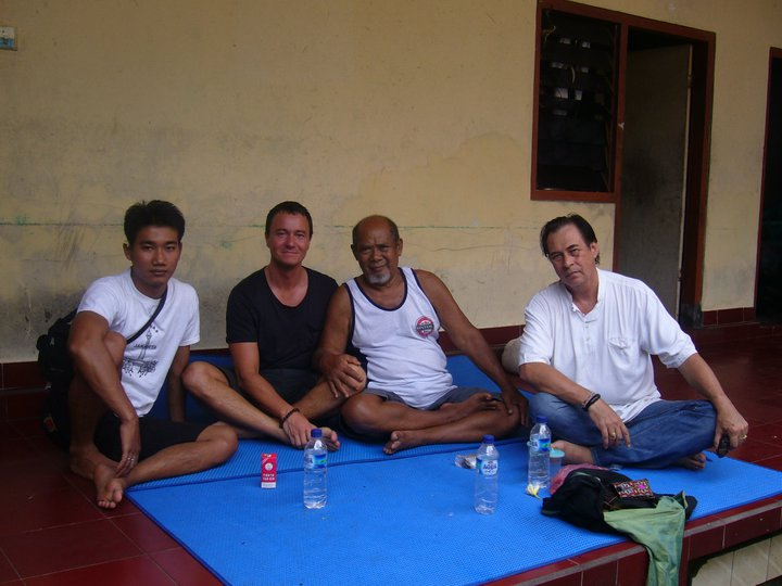 Bali with Tony and Mr Dangin amazing healers.jpg