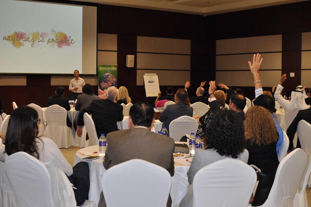 Denis Murphy Dubai RoundTable Global.JPG