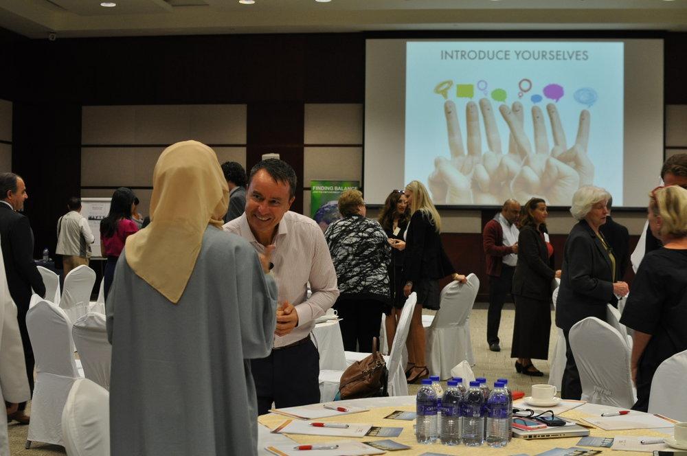 Denis Murphy Roundtable Global Dubai.JPG