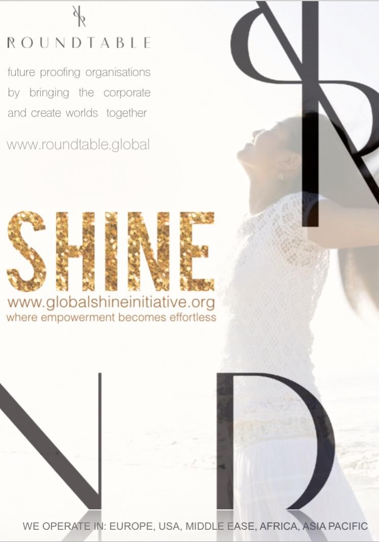 Screen Shot Denis Murphy Shine Roundtable global 2015-06-06 at 20.41.58.jpg