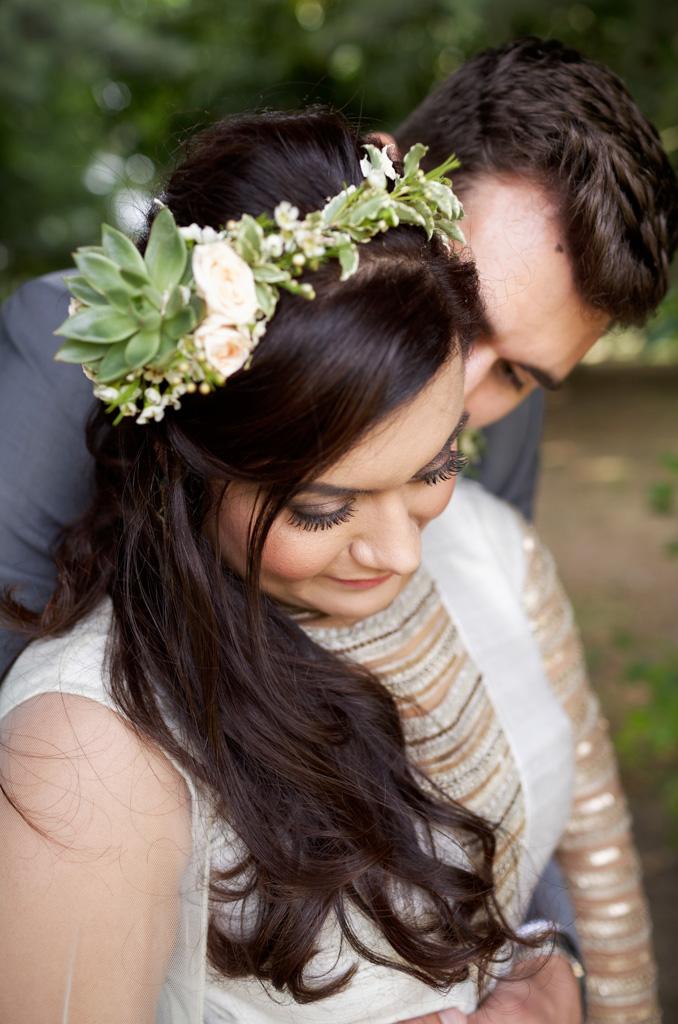 Matt&Henna_web-150.jpg
