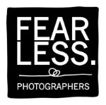 fearless-logo-white-black.jpg