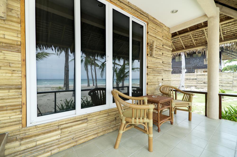 Cottage9 - exterior.jpg