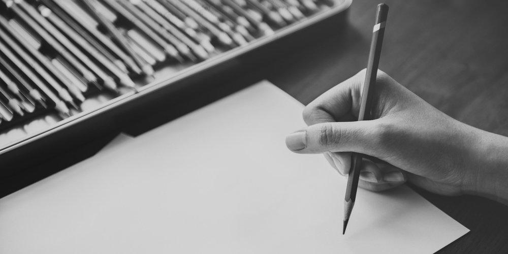 Illustration. -