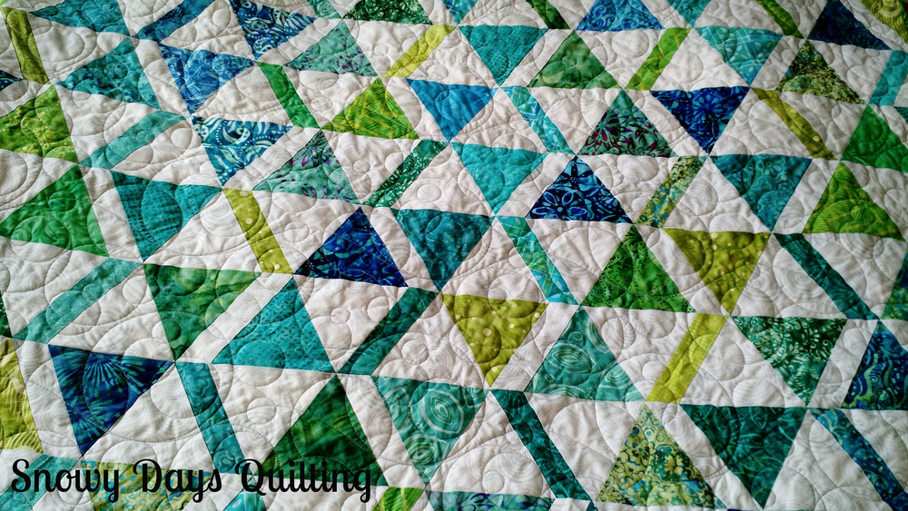 2014 retreat quilt