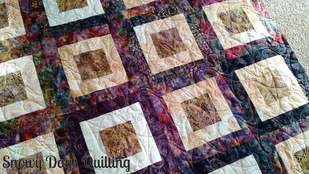 swinging on a star quilting pantograph jessica schick