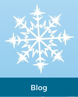 snowy days quilting blog