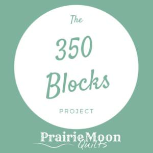 350 blocks button
