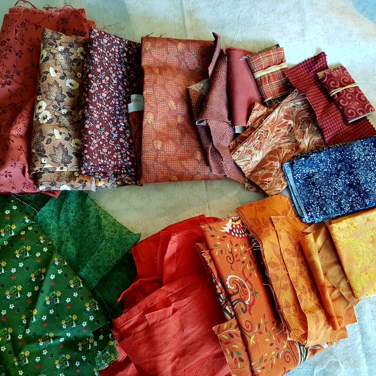 Vanda's fabric selection.jpg