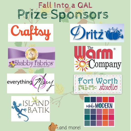 Fall into a Quilt Along Sponsors.png