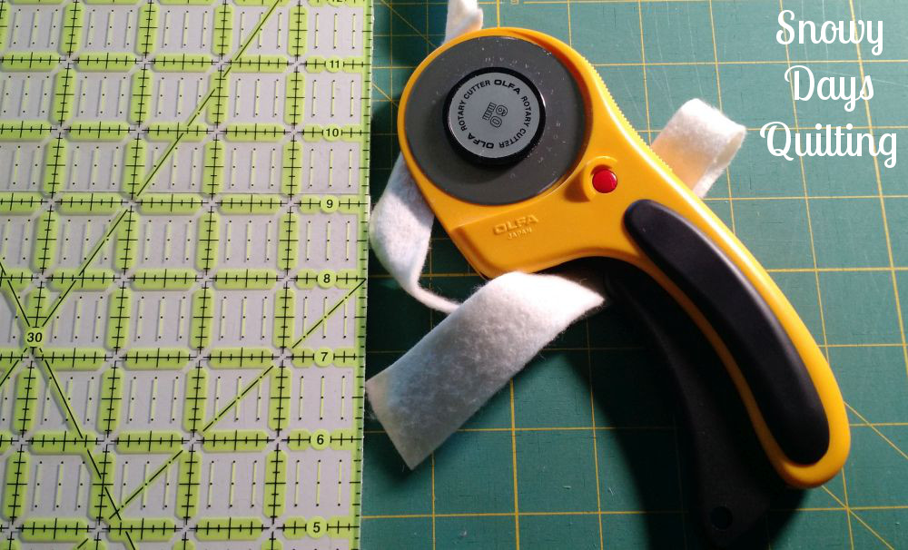 tips for making quilt block design boards