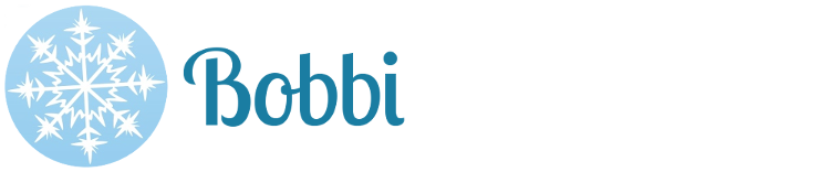 Bobbi's Signature.png